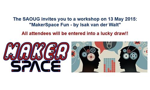 saoug-markerspace-workshop-2015-2